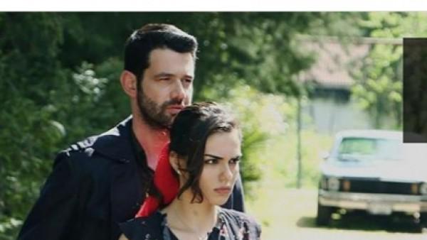 S01E02 of Kimse Bilmez