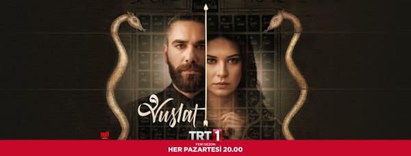 S01E18 of Vuslat
