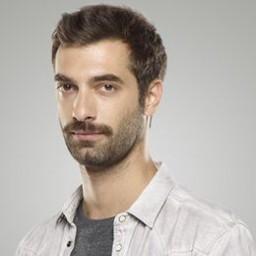 Ilker Kaleli as Poyraz Karayel