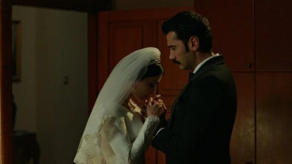 S02E01 of Bir Zamanlar Çukurova
