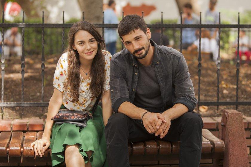 Aşk Ağlatır: Season 1, Episode 3 | Dizilah