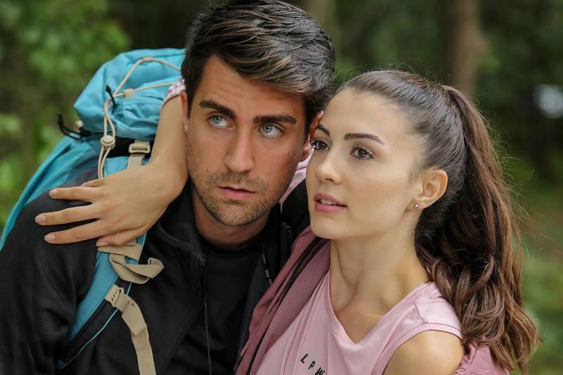 Afili Aşk: Season 1, Episode 15 | Dizilah