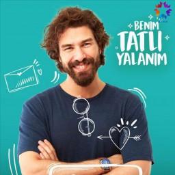 Furkan Palalı as Nejat Yilmaz