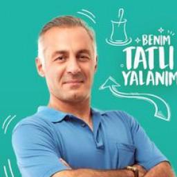 Ahmet Saraçoğlu as Şevket