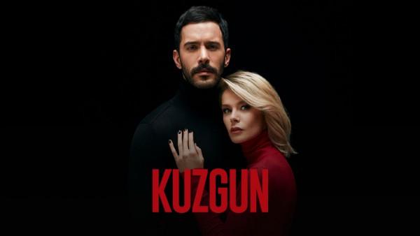 S01E10 of Kuzgun