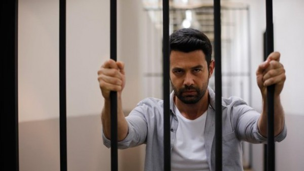 S01E15 of Kimse Bilmez