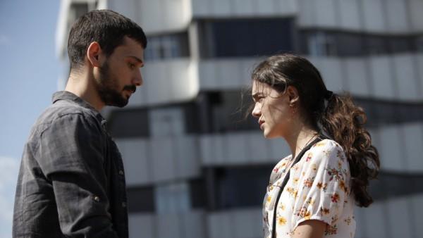 S01E04 of Aşk Ağlatır