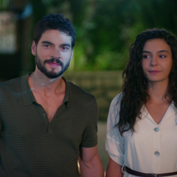 Hercai: Season 2 Episode 2 Recap and Review