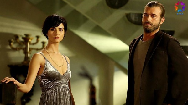 S01E04 of Cesur ve Güzel