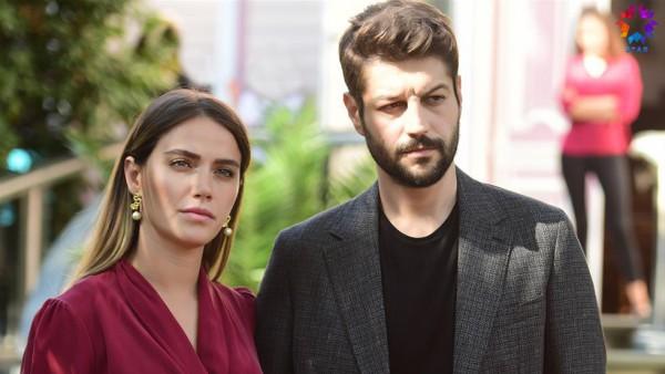S01E05 of Çocuk