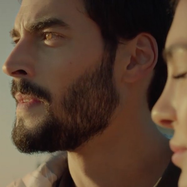 Hercai: Season 2, Episode 3 Recap and Review
