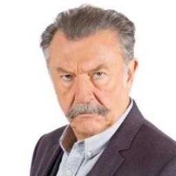 Tamer Levent as Tahsin Korludağ