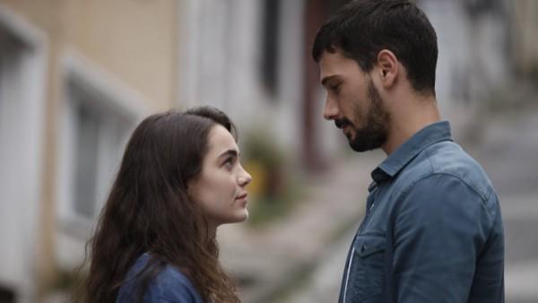 S01E06 of Aşk Ağlatır