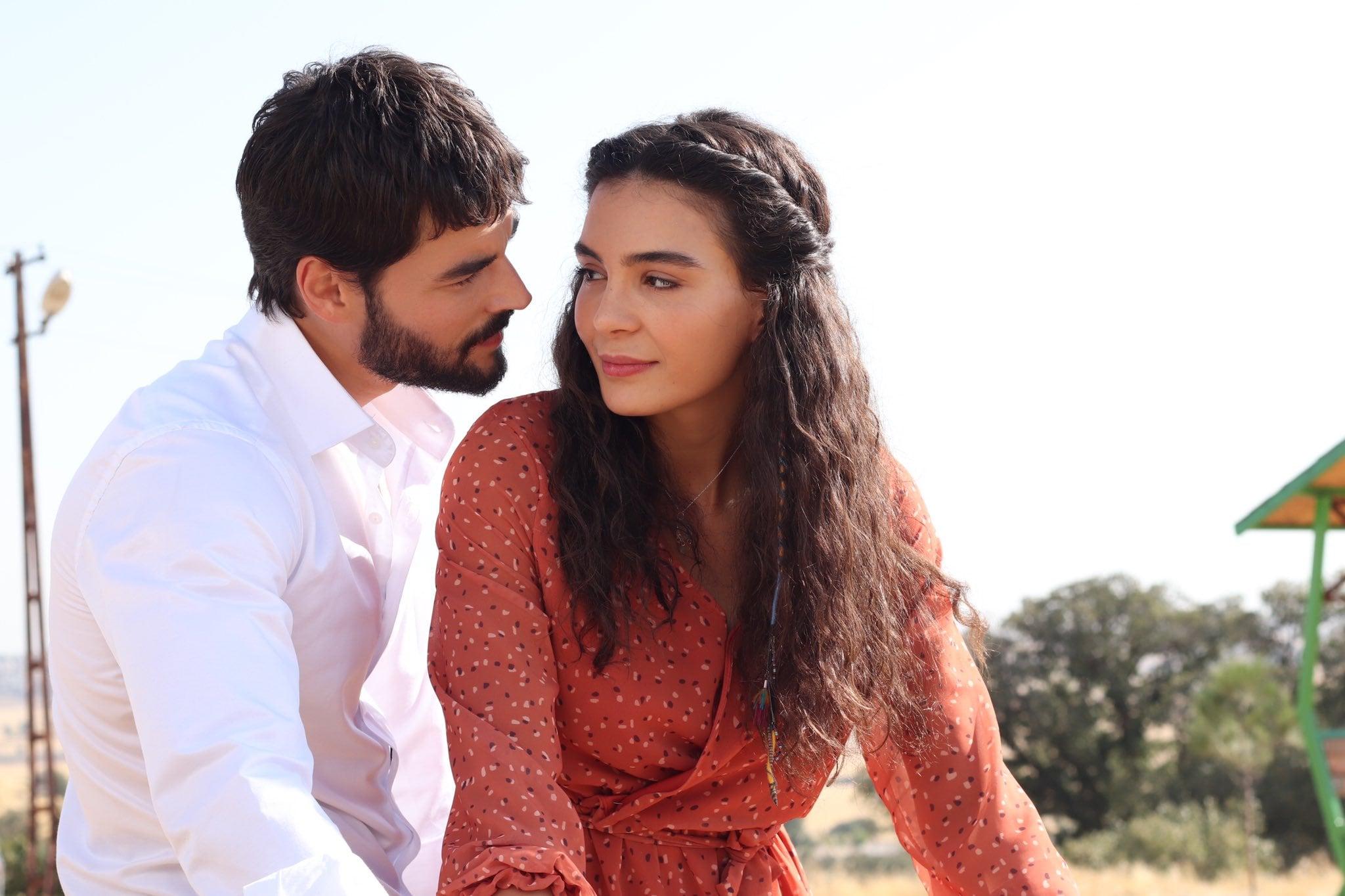Hercai: Season 2 Episode 4 Recap and Review | Turkish Series News | Dizilah