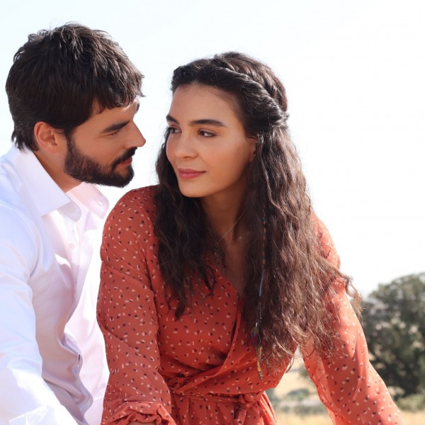 Hercai: Season 2 Episode 4 Recap and Review