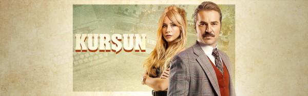 S01E02 of Kurşun