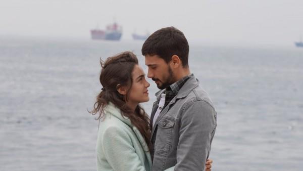 S01E07 of Aşk Ağlatır