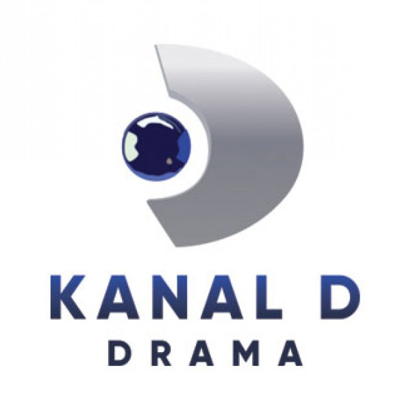 Kanal D Drama set to launch in the U.S.