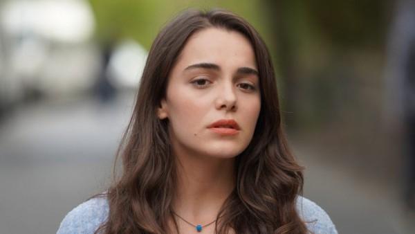 S01E09 of Aşk Ağlatır