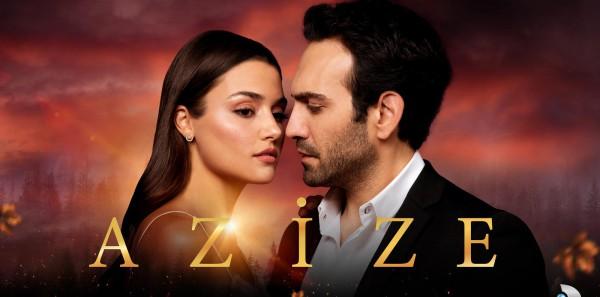 S01E02 of Azize