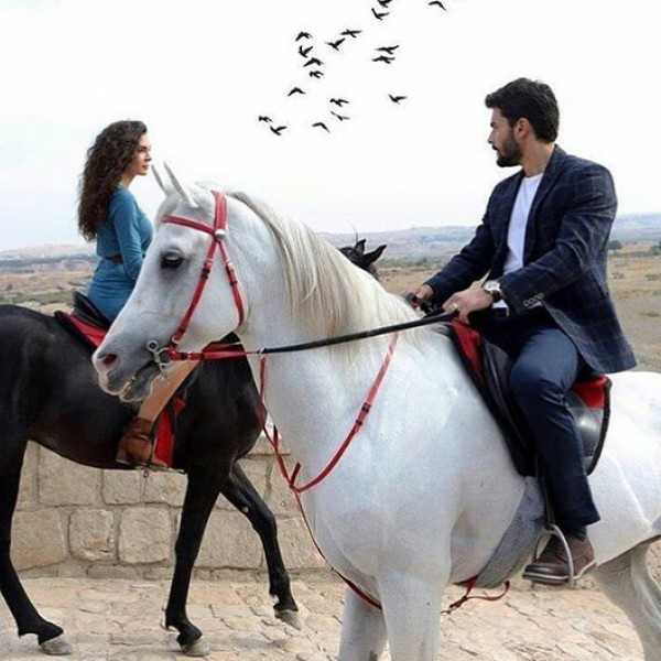Hercai: Season 2 Episode 7 Review