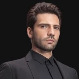 Kaan Urgancıoğlu as Emir