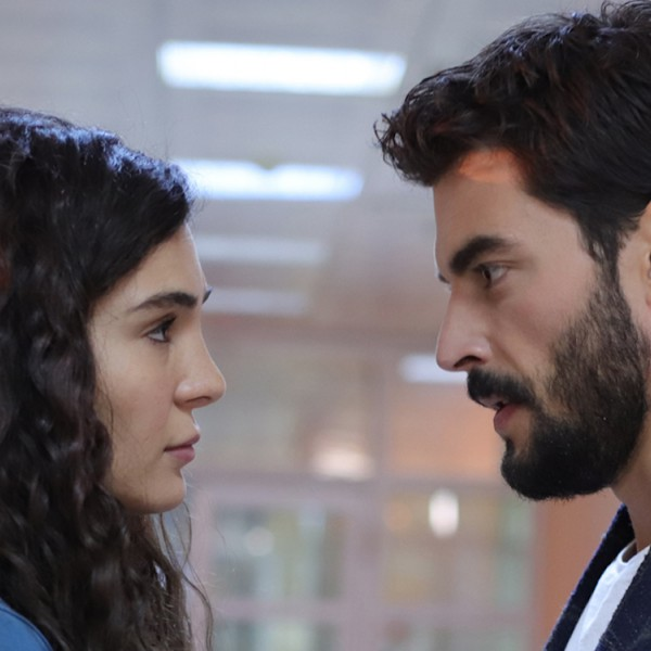 Hercai: Season 2 Episode 8 Recap and Review