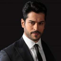 Burak Özçivit as Kemal