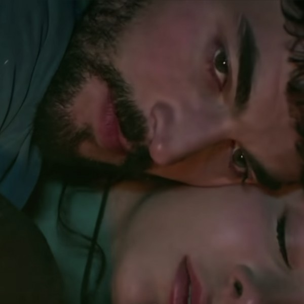 Hercai: Season 2 Episode 9 Recap and Review