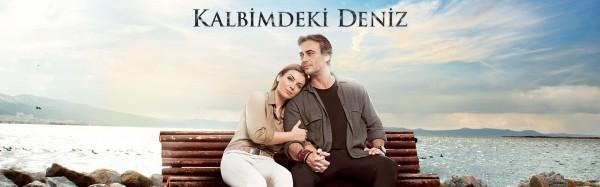 S01E01 of Kalbimdeki Deniz