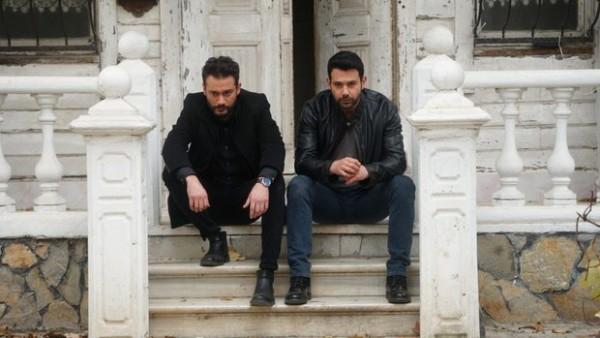 S01E24 of Kimse Bilmez