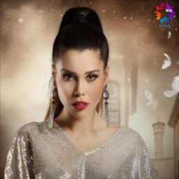 Gözde Şencan as Nimet