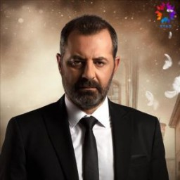 Osman Alkaş as Kasim Kavvi