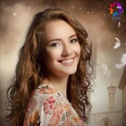 Eslem Akar as  Nefise Cibranoglu