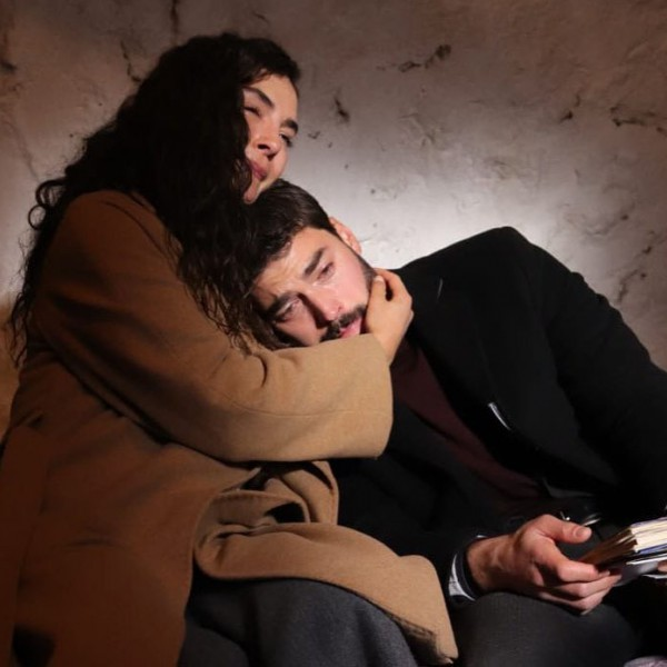 Hercai: Season 2 Episode 12 Recap and Review