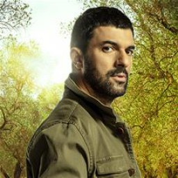 Engin Akyürek as Sancar Efeoğlu