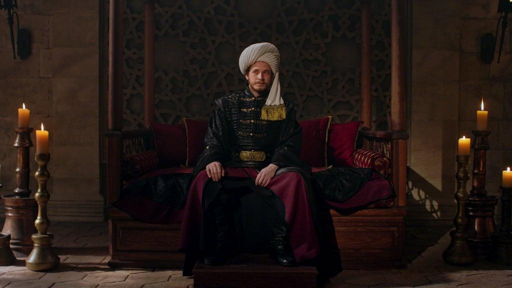 Rise-Empires-Ottoman