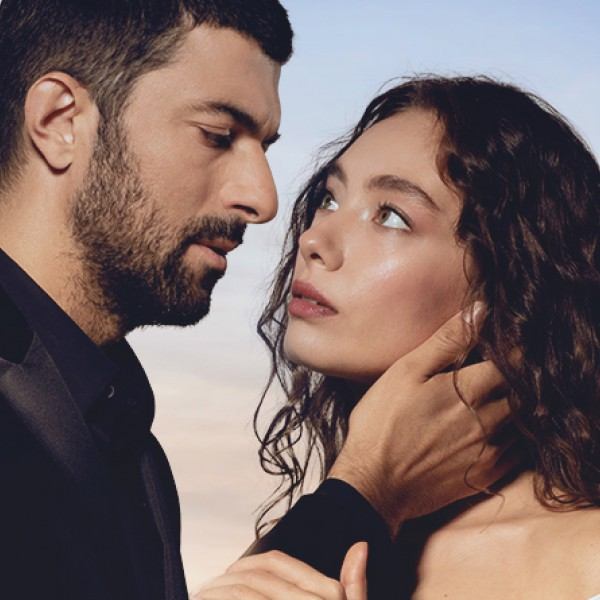 Sefirin Kızı Episode 1 Review: An Exciting And Emotional Rollercoaster
