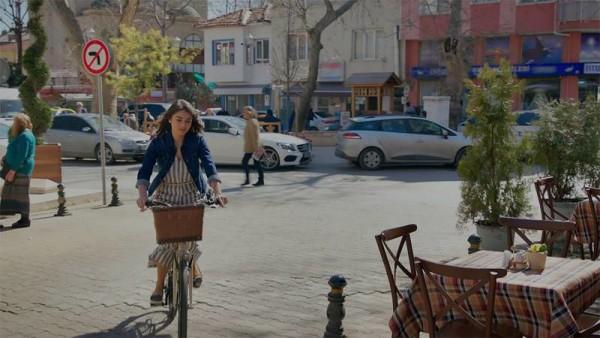 S01E01 of Meryem