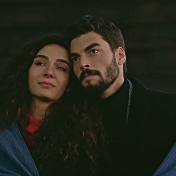 Hercai: Season 2 Episode 14 Recap and Analysis