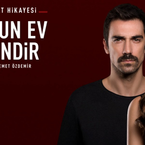 Doğduğun Ev Kaderindir Episode 1 Review: Home Sweet Home, Not!