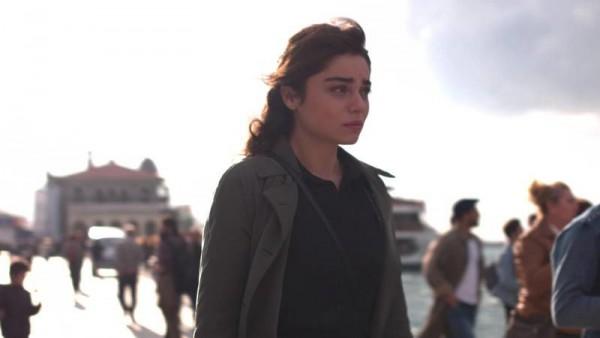 S01E13 of Meryem