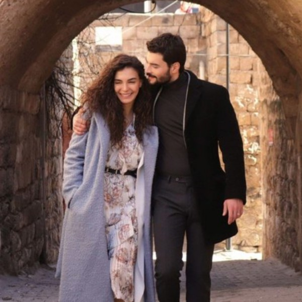 Hercai: Season 2 Episode 15 Review