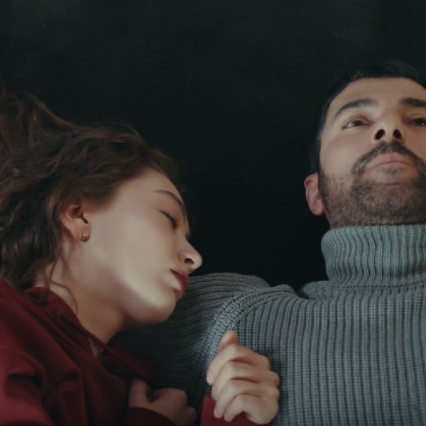 Sefirin Kızı Episode 3 Review - #BringMelekHome