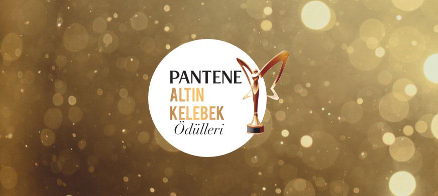 46-pantene-awards