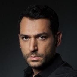 Murat Yıldırım as Ramazan Kurt (Ramo)