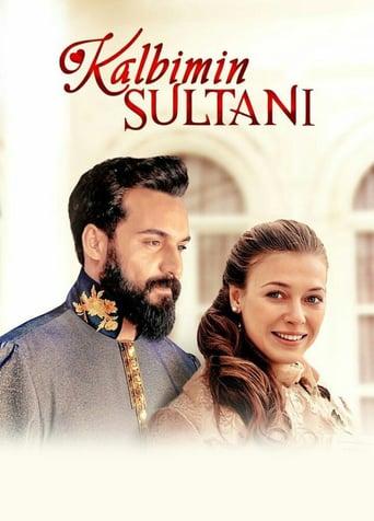 Kalbimin Sultanı
