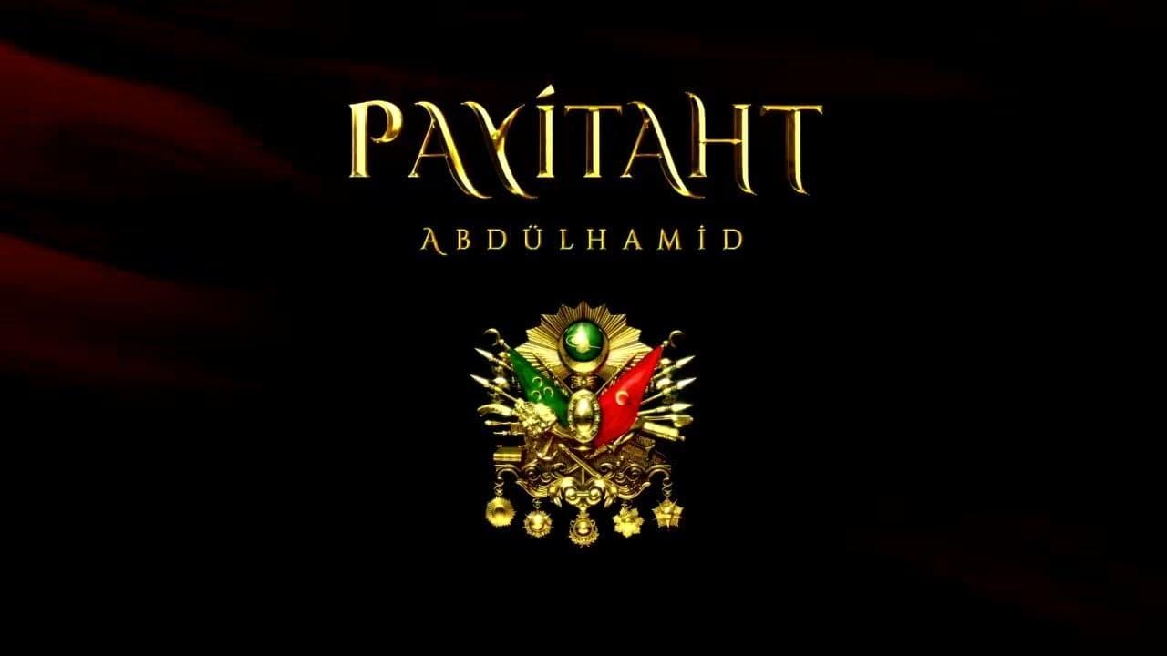 1 of Payitaht Abdülhamid