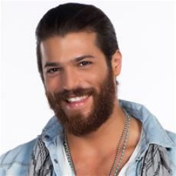 Can Yaman as Can Divit