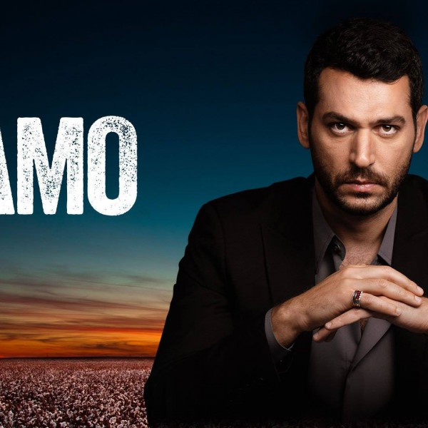 Ramo Episode 1 Review: Beauty In the Midst of Chaos